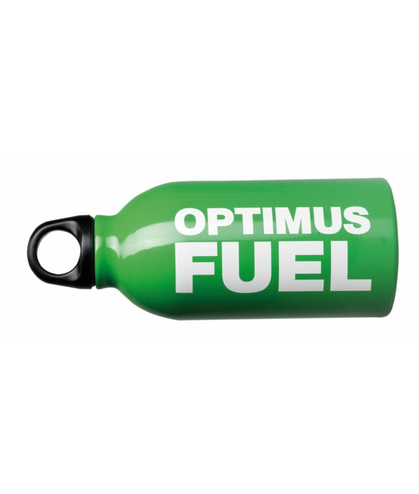 Optimus Fuel Bottle 400ml