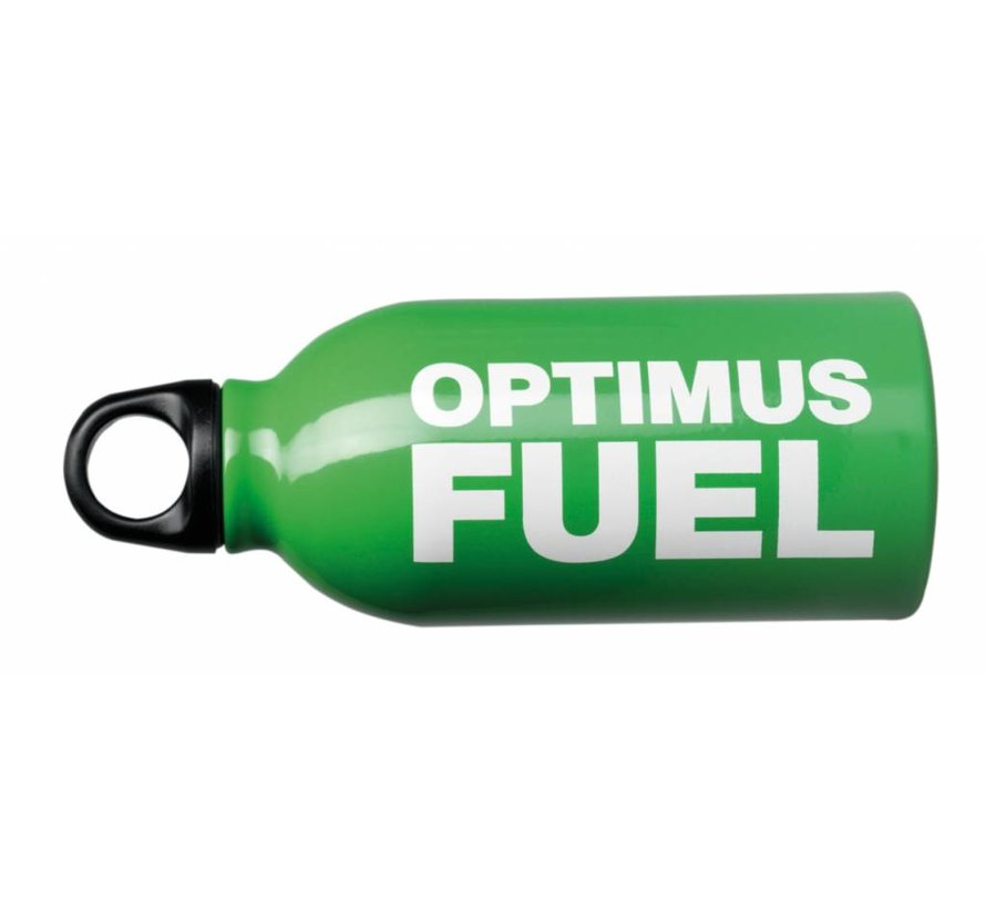 Fuel Bottle 400ml