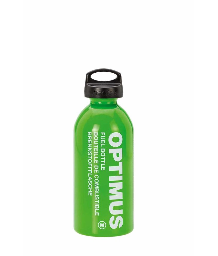 Optimus Fuel Bottle 600ml