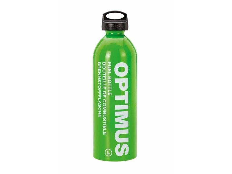Optimus Fuel Bottle 1000ml