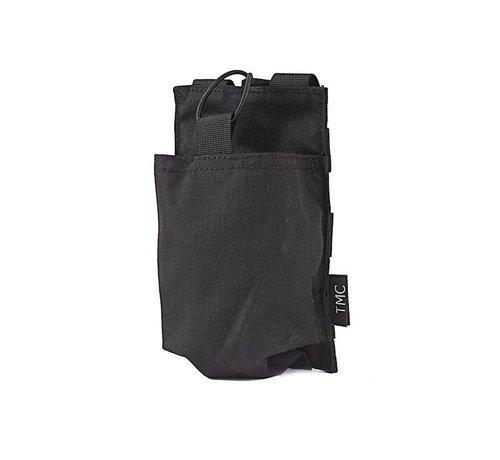 TMC HK417 Single Mag Pouch (Black)