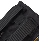 TMC HK417 Single Mag Pouch (Black)