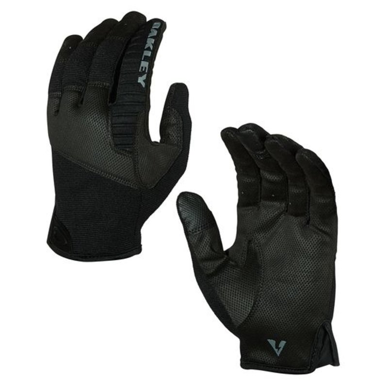 Oakley SI Factory Lite Tactical Gloves (Black)