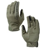 Oakley SI Factory Lite Tactical Gloves (Worn Olive)