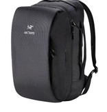 Arc'teryx Blade 28 Backpack (Black)