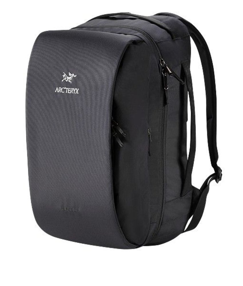Arc'teryx Blade 28 Backpack (Black)