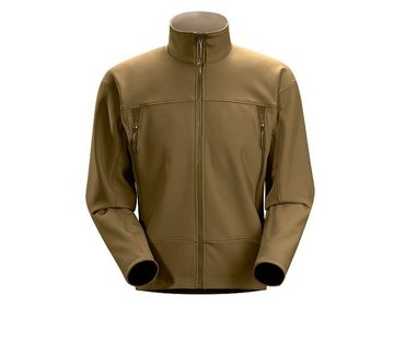 Arc'teryx Bravo Jacket (Crocodile)
