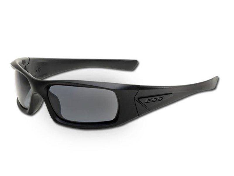 ESS 5B (Gray Frame - Mirrored Copper Lenses)