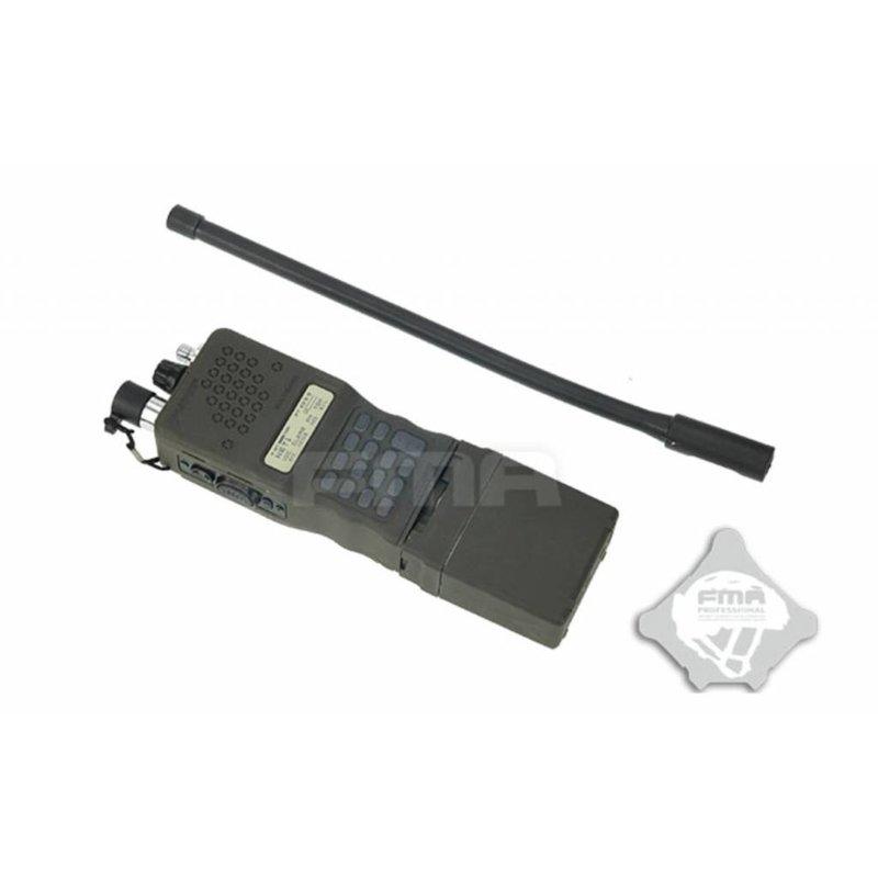 FMA PRC-152 Dummy Radio (Olive Drab)