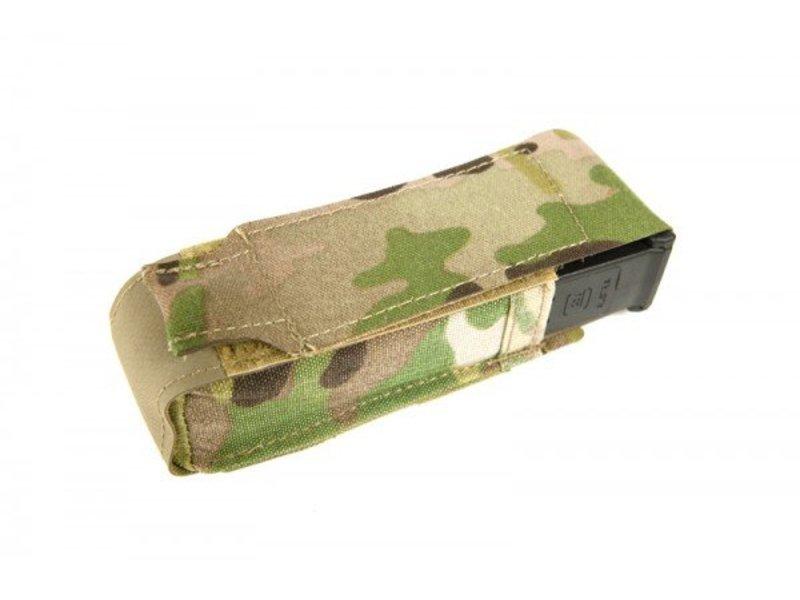 Blue Force Gear Single Pistol Mag Pouch (Multicam)