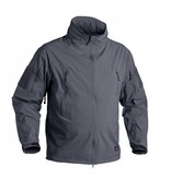 Helikon Trooper Soft Shell Jacket (Shadow Grey)