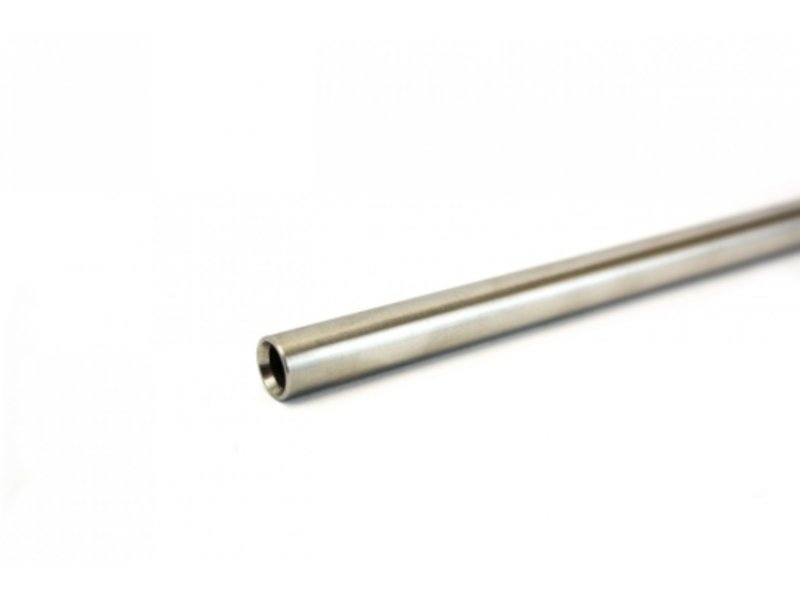 NUPROL 6.03 Stainless Steel Barrel 455mm