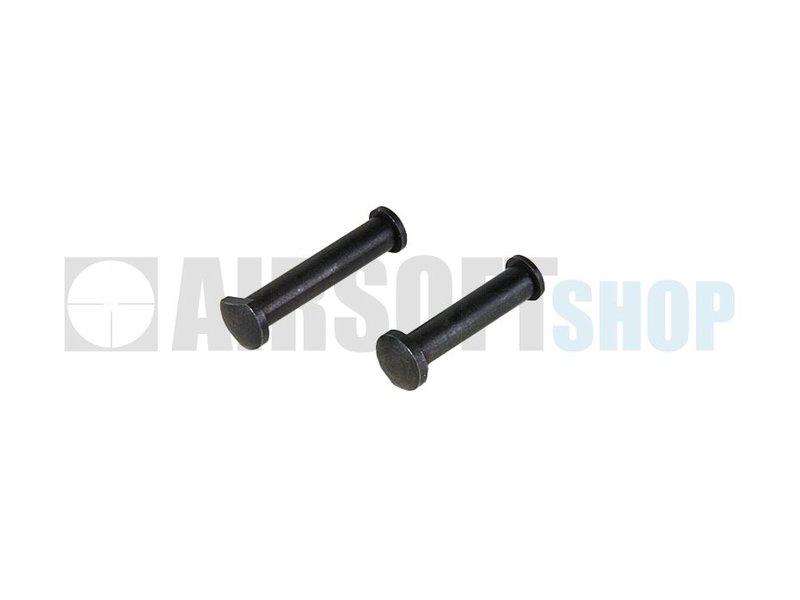Element M4/M16 Lock Pin Set