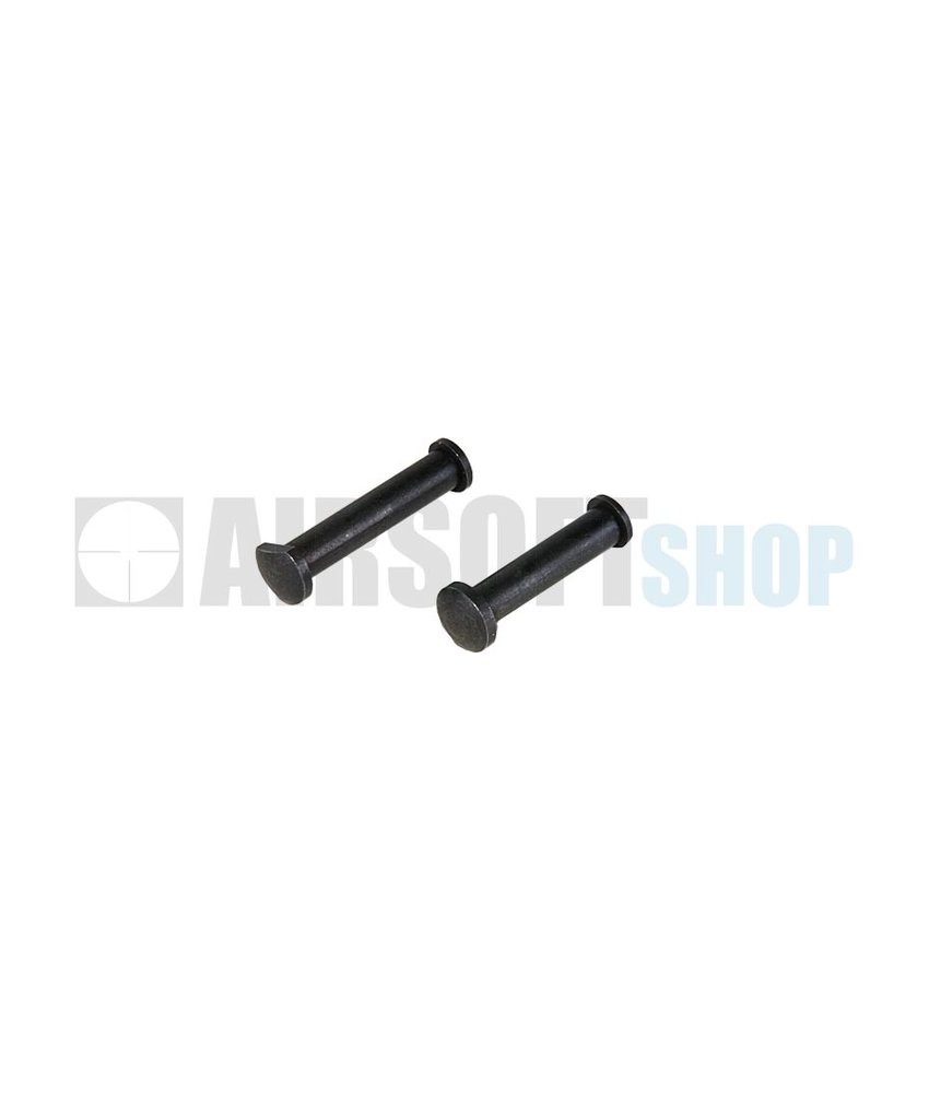 Element M4/M16 Lock Pin Set