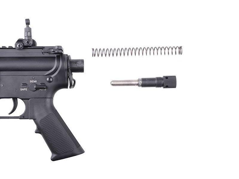 Specna Arms SA-B03-HT SAEC System (Half-Tan)