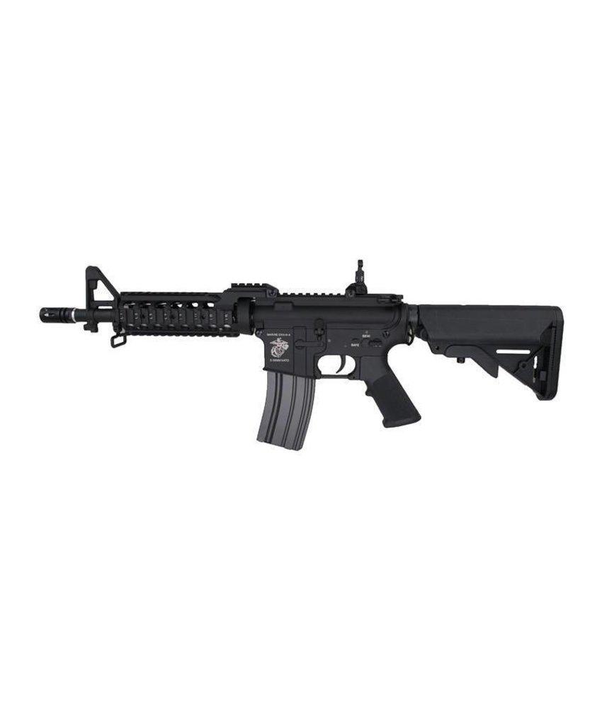 Specna Arms SA-B05 SAEC System