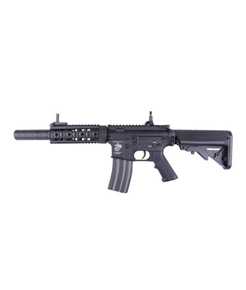 Specna Arms SA-A07 SAEC System