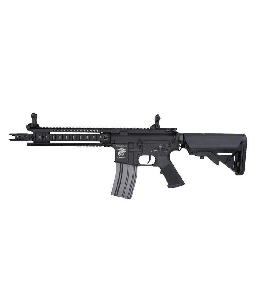 Specna Arms SA-A01 SAEC System