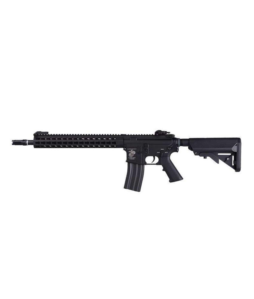 Specna Arms SA-B14 SAEC System