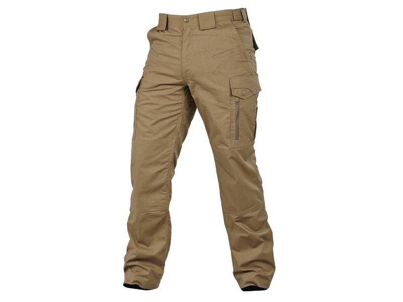 Pentagon Ranger Pants (Coyote)