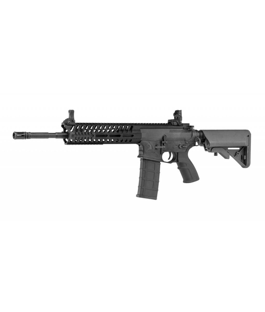 BO Dynamics Combat LT595 Carbine (Black)