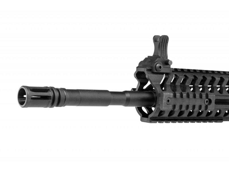 BO Dynamics Combat LT595 Carbine (Black)