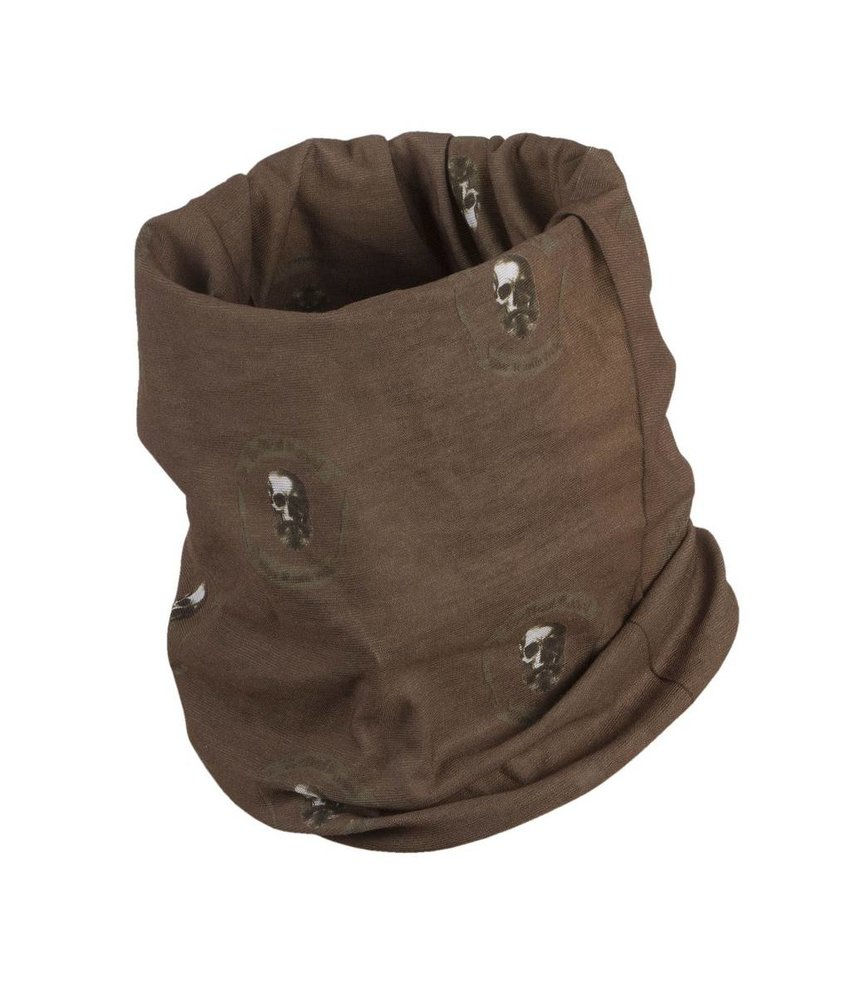Pentagon Tactical Beard Neck Gaiter (Olive)
