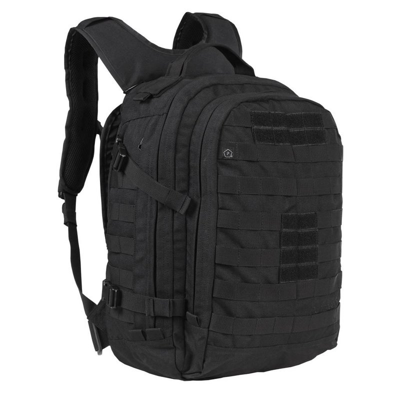 Pentagon Kyler Backpack (Black)
