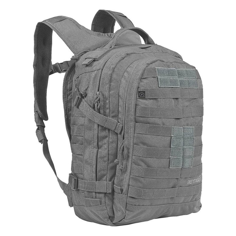 Pentagon Kyler Backpack (Sage)