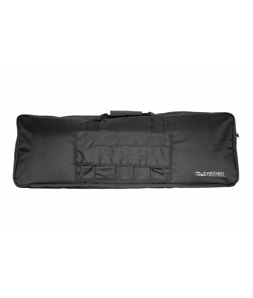 "Valken 36"" 91cm Single Rifle Bag (Black)"