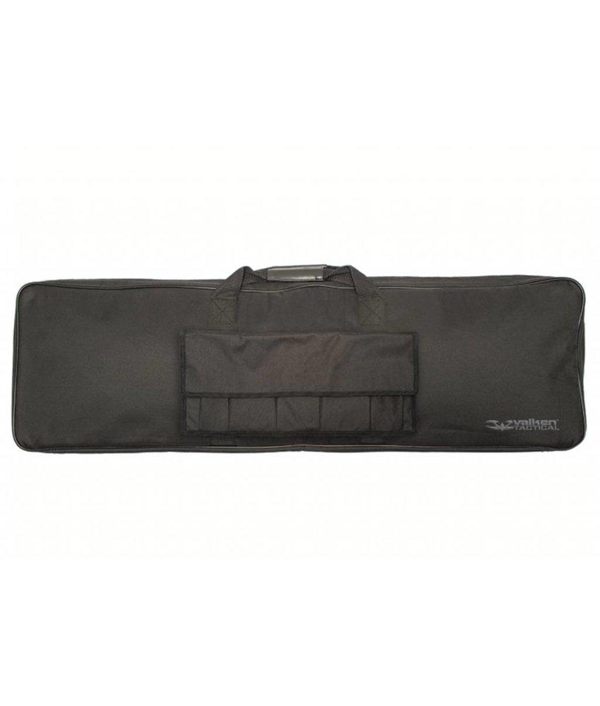 "Valken 42"" 106cm Single Rifle Bag (Black)"