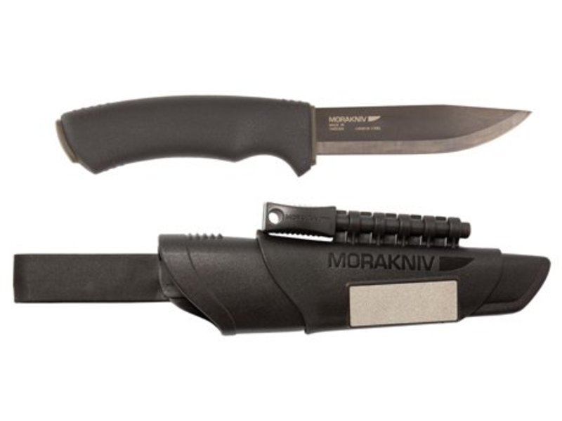 Morakniv BushCraft Survival