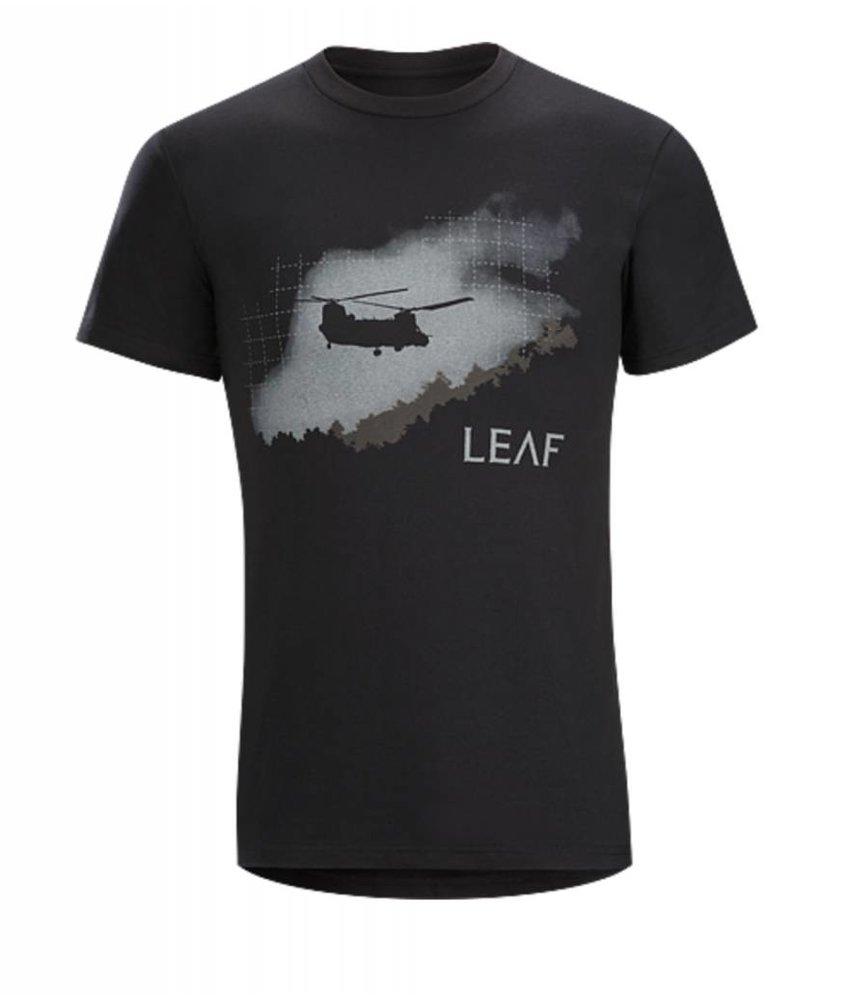 Arc'teryx RW2 T-Shirt (Black)