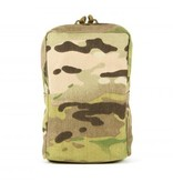 Blue Force Gear Medium Vertical Utility Pouch (Multicam)