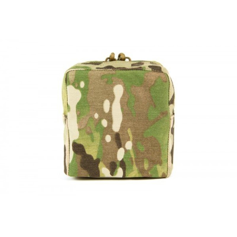 Blue Force Gear Small Utility Pouch (Multicam)