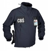 Helikon Cougar Jacket (Navy Blue)