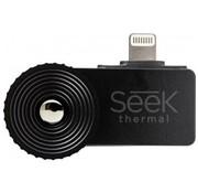 Seek Thermal CompactXR Thermal Imager (iOS)
