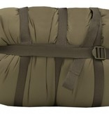 Carinthia Survival One Sleeping Bag (RAL7008)