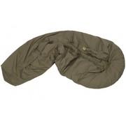 Carinthia Defence 1 Sleeping Bag (RAL7013)