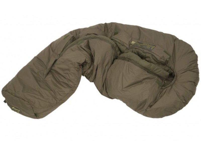 Carinthia Defence 6 Sleeping Bag (RAL7013)