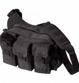 5.11 Tactical Bail Out Bag (Black)