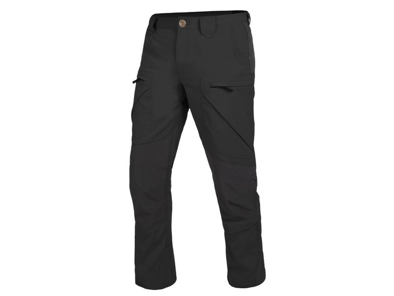 Pentagon Vorras Pants (Black)