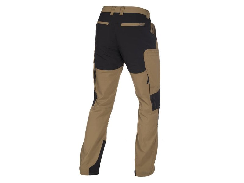 Pentagon Vorras Pants (Coyote)