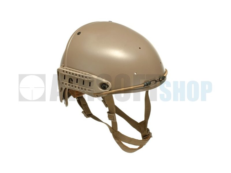 FMA CP Helmet (Dark Earth)
