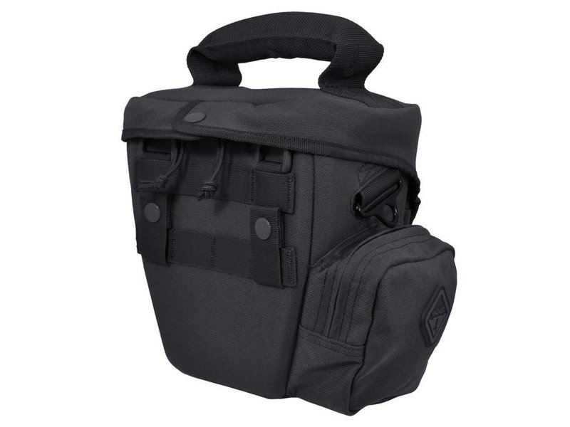 Hazard 4 Objective Bag (Black)