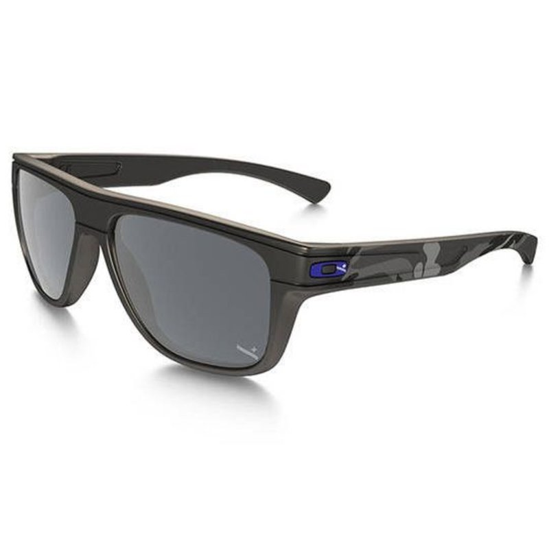 Oakley Breadbox (Infinite Hero Carbon Camo)