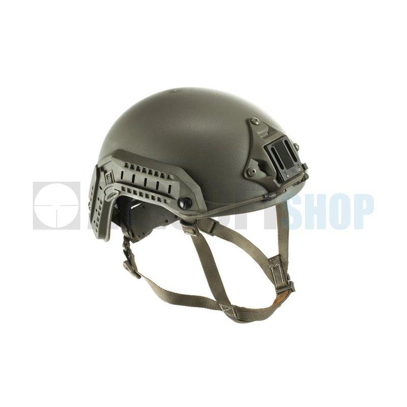 FMA Maritime Helmet (Foliage Green)