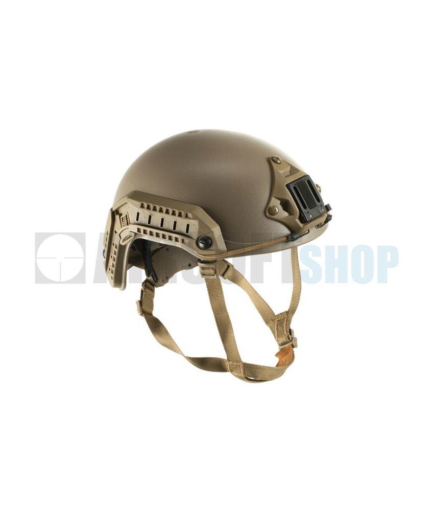 FMA Maritime Helmet (Tan)