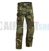 Invader Gear Predator Combat Pants (Woodland)
