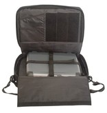 Condor 3-Way Laptop Case (Black)